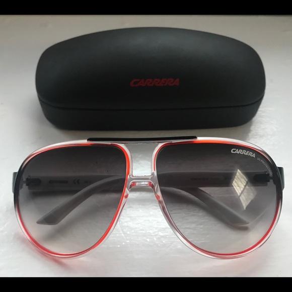 63db185d8582 Carrera Other | Champion Sunglasses L | Poshmark